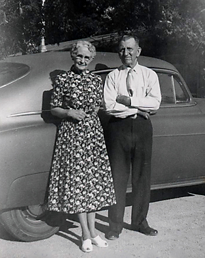 John paul and dora coats 300