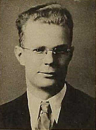 Warrenlomaxpatton1934